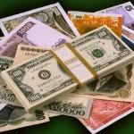 Банки будут обязаны сообщать клиентам обо всех расходах, связанных с совершением финансовых операций