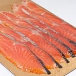 Часть импортёров рыбы могут лишиться права на упрощенный таможенный досмотр