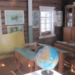 Сотрудникам музеев, которые согласны работать в сельских музеях, пообещали служебные квартиры