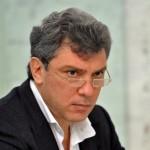 Дело об убийстве Бориса Немцова будет вести новый следователь