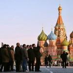 Инвесторам, занимающимся внутренним туризмом, обещаны правительственные премии