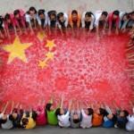 Для предотвращения коррупционных преступлений в КНР для высокопоставленных чиновников организовываются экскурсии по тюрьмам