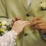 Из-за наплыва брачующихся ЗАГСы могут быть переведены на круглосуточный режим работы