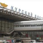 Дело лже-террориста, который 11 раз «минировал» Курский вокзал, направлено в суд