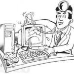 Производители отечественного программного обеспечения получат преимущества