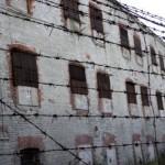В России планируется закрыть свыше двадцати колоний