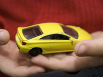 Верховный суд отклонил инициативу о пожизненном лишении водительских прав за ДТП со смертельным исходом