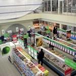 После скандального инцидента в «Пятерочке» частным охранным предприятиям грозят внеплановые проверки