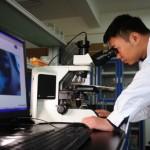 Сокрытие факта заражения вирусом MERS в Южной Корее будет караться большим денежным штрафом или тюремным заключением