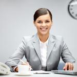 Представлено исследование, показывающее зависимость от пола успешности юридической карьеры