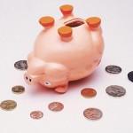 Признание физического лица банкротом