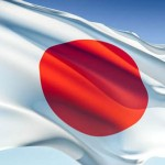 Денежной компенсации ущерба от аварии на АЭС Фукусимы стали требовать и жители соседней префектуры