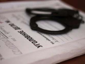 В России числятся утерянными порядка трёхсот тысяч уголовных дел, которые были заведены в прошлые годы