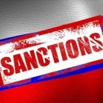 Санкционная продукция, попавшая на территорию РФ, будет уничтожаться