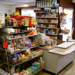 Ущерб от магазинных краж в России вырос на 68%