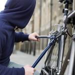Кражу велосипедов предлагается приравнять к угону
