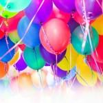 Канадец предстанет перед судом за полёт на воздушных шариках