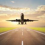 В России зафиксировано снижение числа авиадебоширов