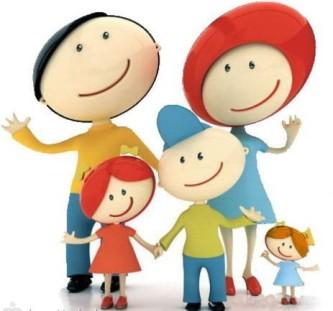 Отчетность семейного детского сада