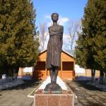 Над музеями героев Великой Отечественной войны планируется установить общественно-государственный контроль
