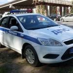 Численность российской полиции будет сокращена на 10%