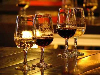 Планируется утвердить минимальную цену на вина