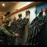 Содержание заключенных, которые имеют детей, может быть смягчено
