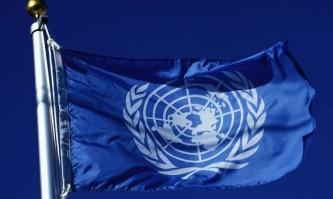 Депутаты Госдумы РФ предлагают перенести штаб-квартиру ООН в Швейцарию