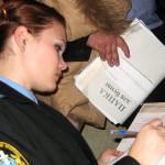 Сотрудников ФССП предлагается поощрять за счет взысканных исполнительных сборов
