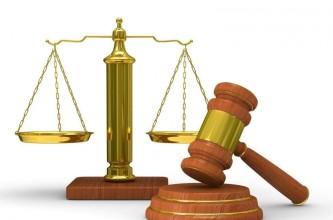 Возбуждено уголовное дело против полицейских, которые не реагировали на жалобы супруги Олега Белова