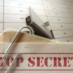 Правительство выступило против того, чтобы у прокуроров появился доступ к банковской тайне россиян
