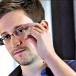 Американской компании придётся выплатить многомиллионную компенсацию, за то, что порекомендовав Сноудена властям США, недостаточно проверила его личные данные
