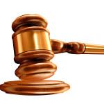 За обвинение фирмы в мошенничестве жителю Оренбургской области придется выплатить денежную компенсацию