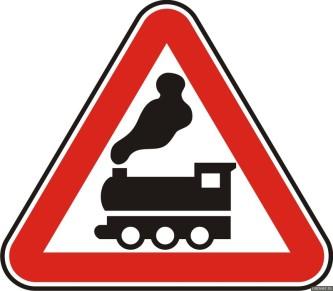 Все железнодорожные переезды планируется оснастить камерами наблюдения