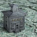 Россияне стали меньше доверять банковским структурам
