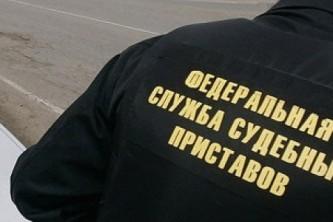 Планируется создать в ФССП межрегиональные органы управления