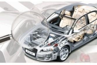 Что такое автотехническая экспертиза?