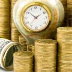 Правительство России не планирует запрещать валютные кредиты