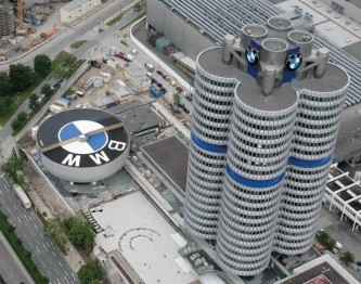 Компании «BMW» придётся выплатить 1,6 миллиона долларов уволенным работникам