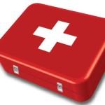 Планируется расширить круг лиц, которым законодательно позволено оказывать первую медицинскую помощь