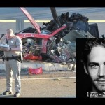 Дочь американского актёра Уокера подала в суд на автокомпанию «Porsche»