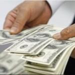 За сокрытие иностранного финансирования СМИ будет грозить денежный штраф и потенциальное закрытие