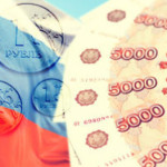 В Госдуму представлен проект федерального бюджета