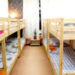 Требования к созданию хостелов могут быть ужесточены