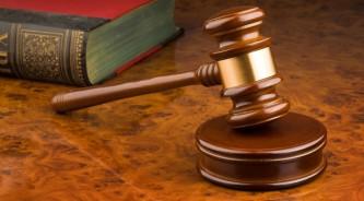 Для охраны судов будет организована новая структура