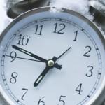 Калининградские парламентарии предлагают вернуться к ежесезонному переводу стрелок
