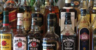 Московские депутаты предлагают запретить продажу алкоголя по пятницам