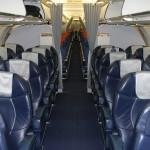 Авиакомпанию «Когалымавиа» ожидают многочисленные проверки