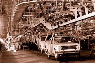 В режиме неполной занятости в России трудится четверть миллиона рабочих