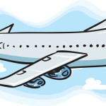 Имена людей, попавших в авиационный «чёрный список», будут находиться в открытом доступе